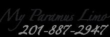 My Paramus Limo Service NJ , Car Service